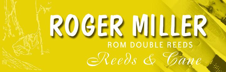 Roger Miller Words And Music By Roger Miller